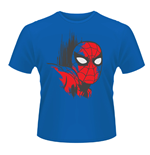 Spiderman T-shirt 148353