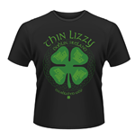 Thin Lizzy T-shirt 148371