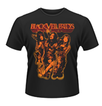Black Veil Brides T-shirt 148386