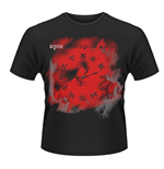 Blood Rush T-shirt 148438