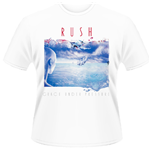Blood Rush T-shirt 148449