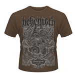 Behemoth T-shirt 148460