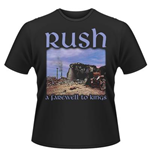 Blood Rush T-shirt 148520