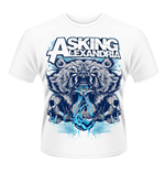 Asking Alexandria T-shirt 148529