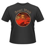 Angel Witch T-shirt 148542