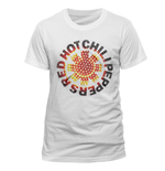 Red Hot Chili Peppers T-shirt 148543