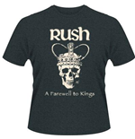 Blood Rush T-shirt 148557