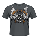 Sons of Anarchy T-shirt 148566