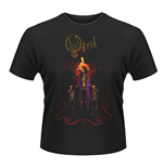Opeth T-shirt 148615
