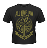 All Time Low T-shirt 148622