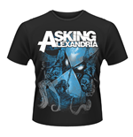Asking Alexandria T-shirt 148629