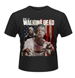 The Walking Dead T-shirt 148709
