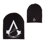 Assassins Creed Hat 148821