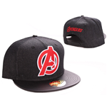The Avengers Hat 148829