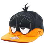 Looney Tunes Hat 148835