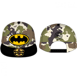 Batman Hat 148839
