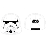 Star Wars Hat 148843