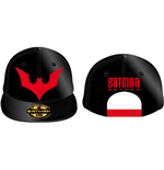 Batman Hat 148856