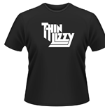 Thin Lizzy T-shirt 148877