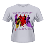 Booker T. & the M.G.'s T-shirt 148959