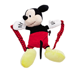 Mickey Mouse Toy 148981