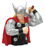 Marvel Comics Coin Bank Modern Thor 20 cm