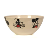 Mickey Mouse Bowl 149196