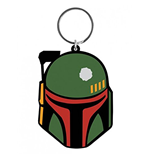 Star Wars Keychain 149214