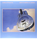 Vynil Dire Straits - Brothers In Arms (2 Lp)