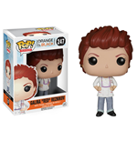 Orange Is the New Black POP! Television Vinyl Figure Galina Red Reznikov 10 cm