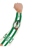 Boston Celtics Accessories 150011