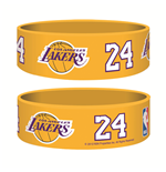 Los Angeles Lakers Bracelet 150041