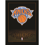 New York Knicks Poster 150051