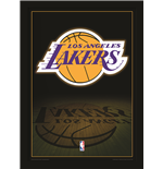Los Angeles Lakers Poster 150052