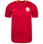 2015-2016 Galatasaray Nike Training Shirt (Red)