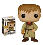 Game of Thrones POP! Television Vinyl Figure Golden Hand Jaime Lannister 10 cm