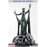 The Elder Scrolls V Skyrim Statue 1/6 Shrine of Azura 46 cm