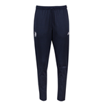 2015-2016 Chelsea Adidas SF Sweat Pants (Navy)