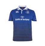 2015-2016 Leinster Home Classic Rugby Shirt