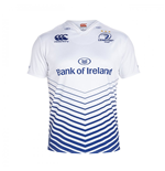 2015-2016 Leinster Alternate Pro Rugby Shirt
