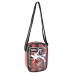 AC Milan Purse
