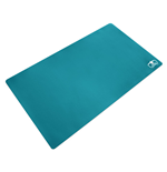 Ultimate Guard Play-Mat Monochrome Petrol Blue 61 x 35 cm