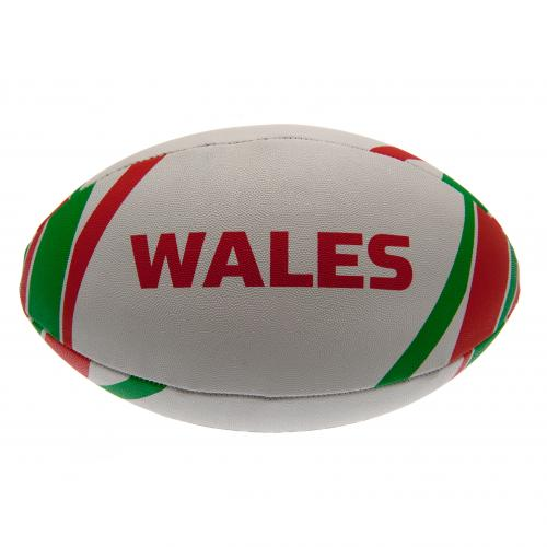 England 2015 World Cup Rugby Ball Wales For Only C 23 54