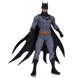 DC Comics Designer Action Figure Batman by Jae Lee 17 cm