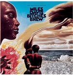 Vynil Miles Davis - Bitches Brew (2 Lp)