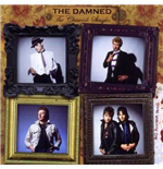 Vynil Damned (The) - The Chiswick Singles - And Another Thing (2 Lp)