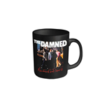 The Damned Mug 153048