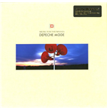 Vynil Depeche Mode - Music For The Masses