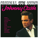 Vynil Johnny Cash - Original Sun Sound