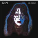 Vynil Kiss - Ace Frehley (Picture Disc)